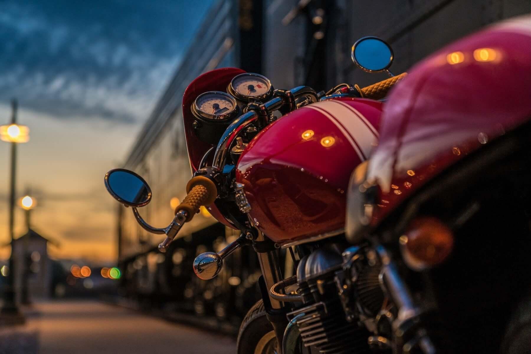 SPD Oberkirch Fahrverbot Motorrad